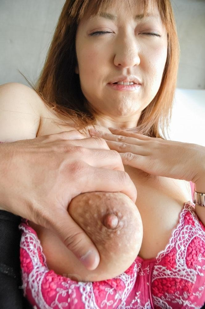 Japanese wife anal mom add photo