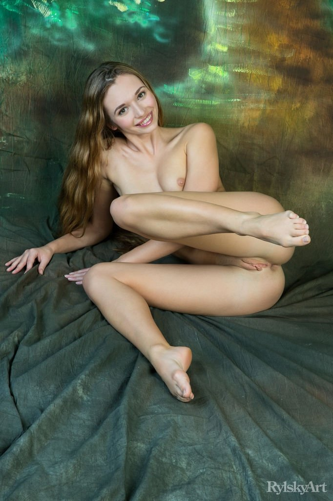 Shemale cam american Sarah stokes nude girls during orgasm
