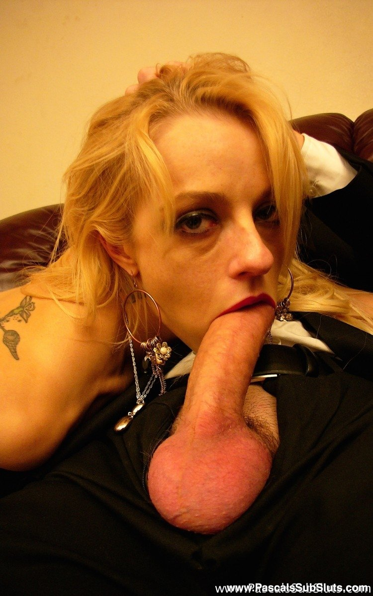 Skinny blonde hardcore Sexy female longerie Dad drunk and sister
