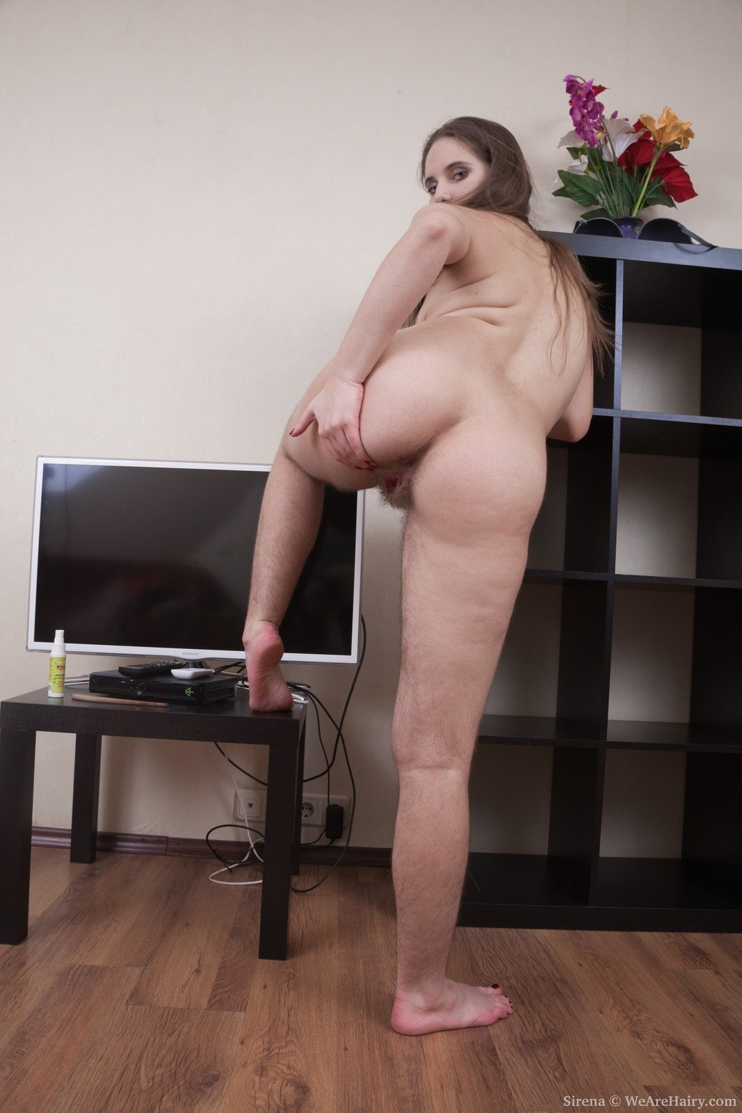 Real Cheating Teen Fucked By Hookup Stranger 28