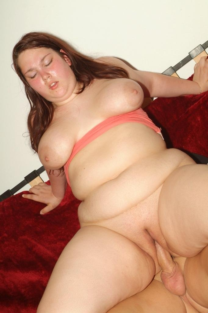 Fat Tits Uk Chubby Teen Paige