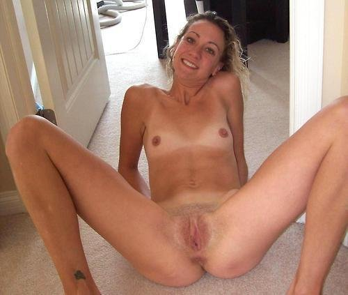 naughty milf porn pics authoritative answer
