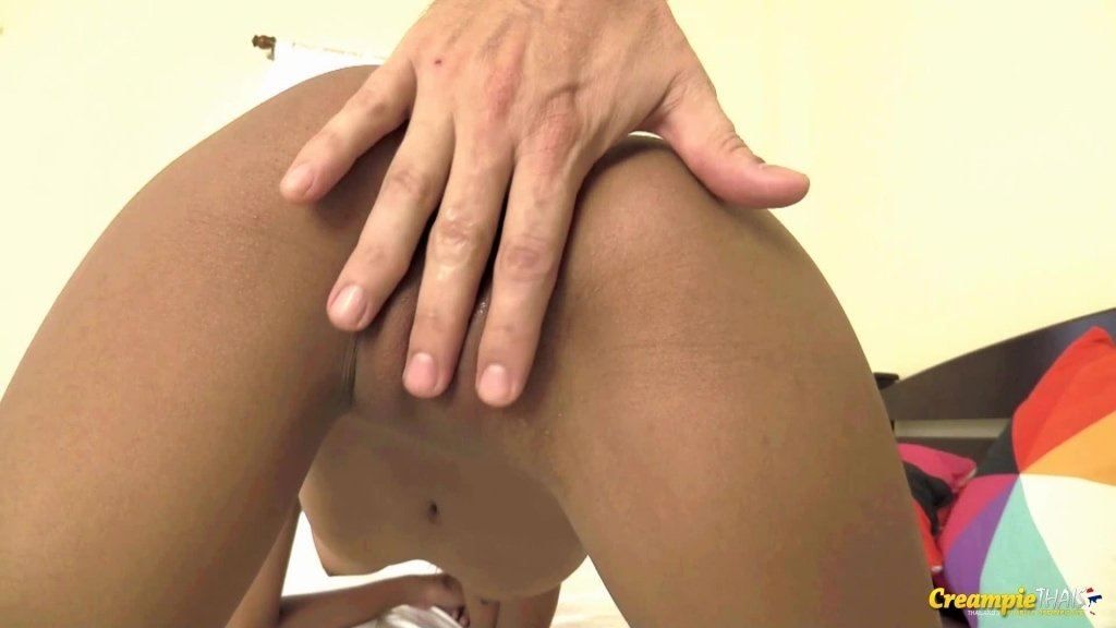 Drunk mature soccer mom creampies