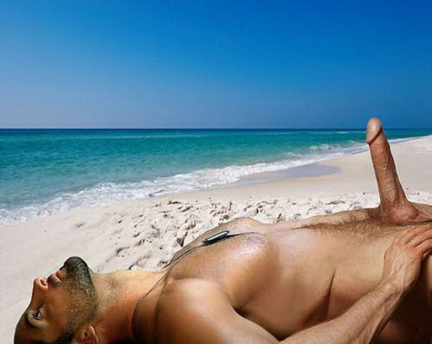 black-fat-spain-nude-male-beaches-bag-fetish