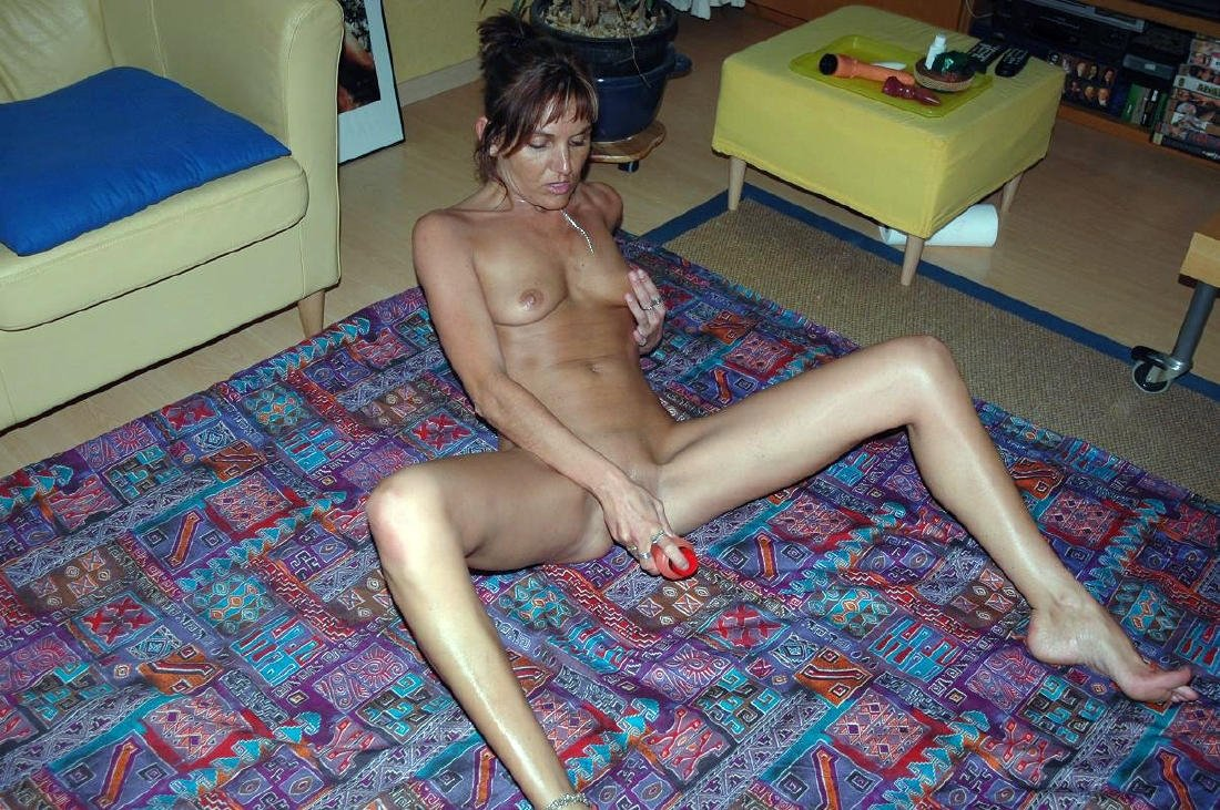 Mature nudist small tits add photo