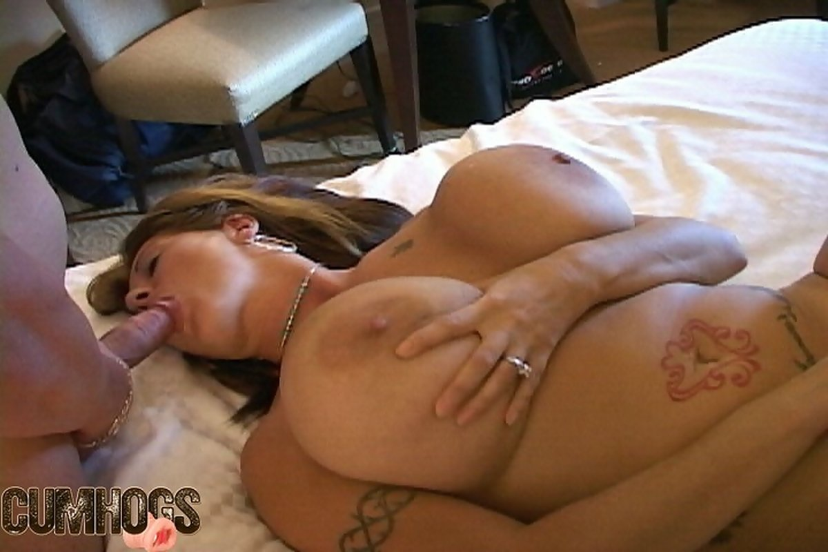 Asian wife forced fucked by black