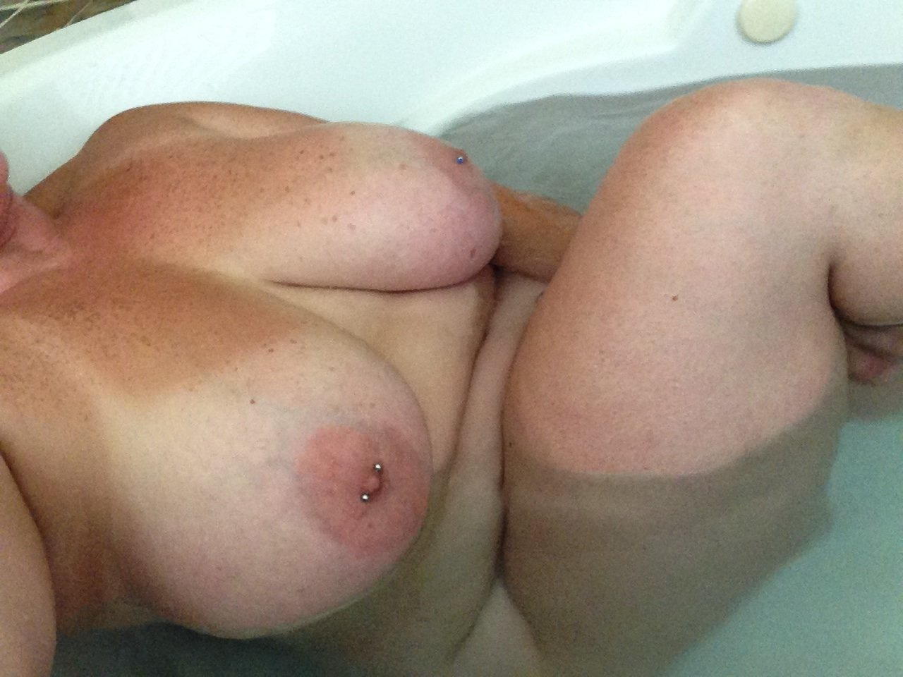 wife sex with servant