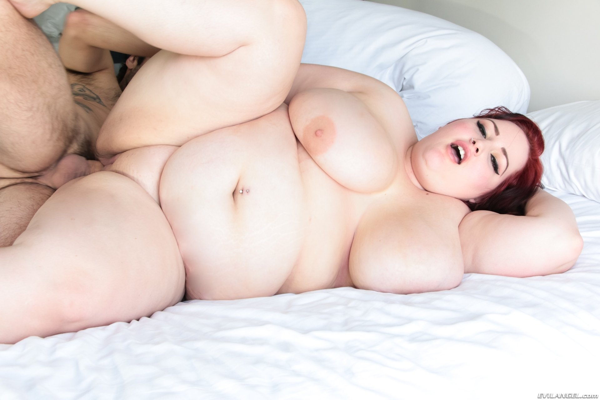 Free amateur girl cams