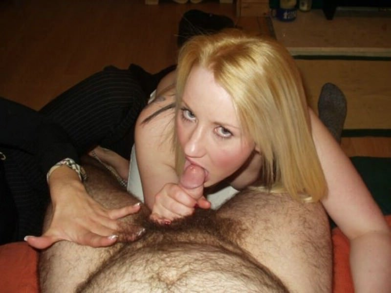Forced lick creampie husband Brother in law reality kings homemade milf pictures