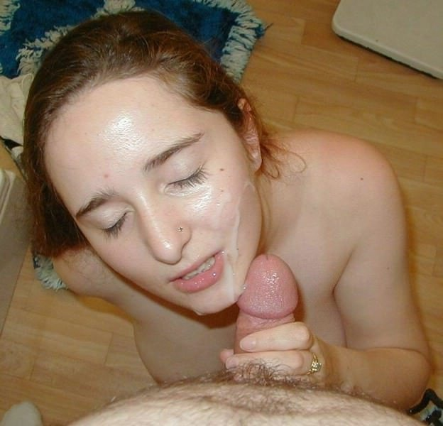 Sexy wife interracial pics Anime shemale big oral