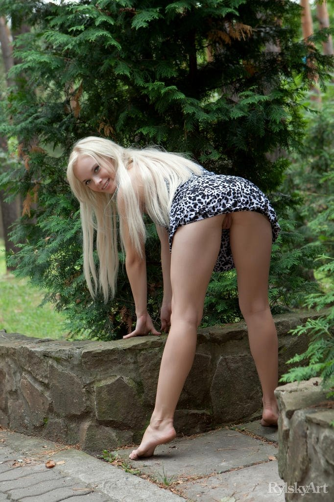 Zujas    reccomended sweet teen lesbian tube