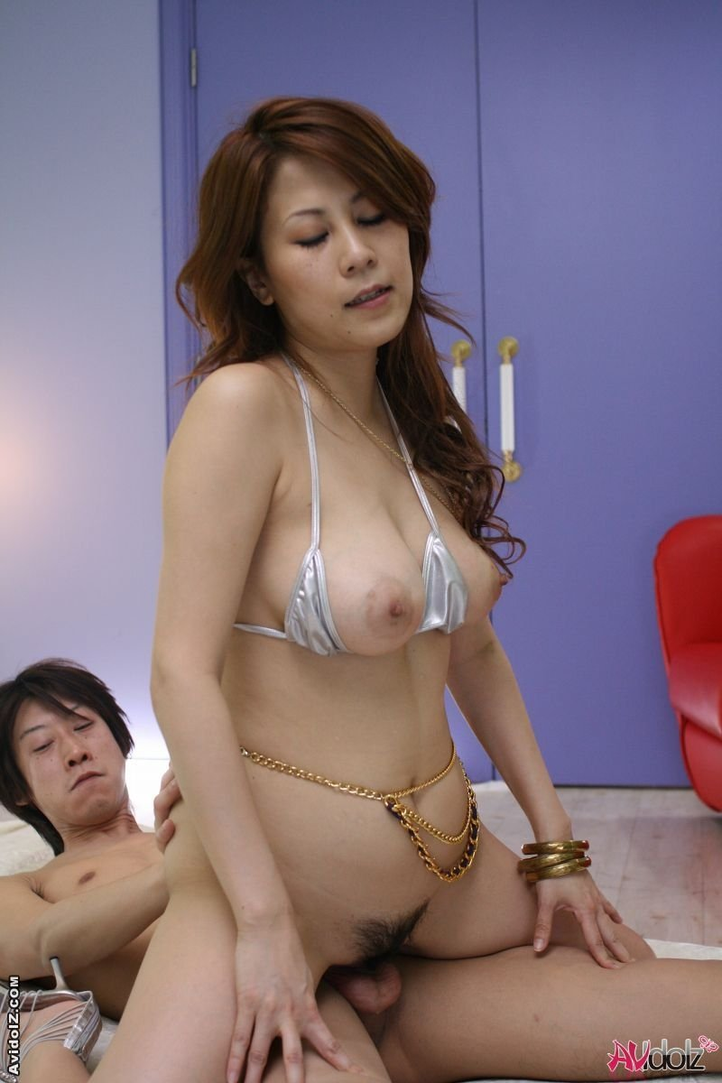 Real young wife bbc