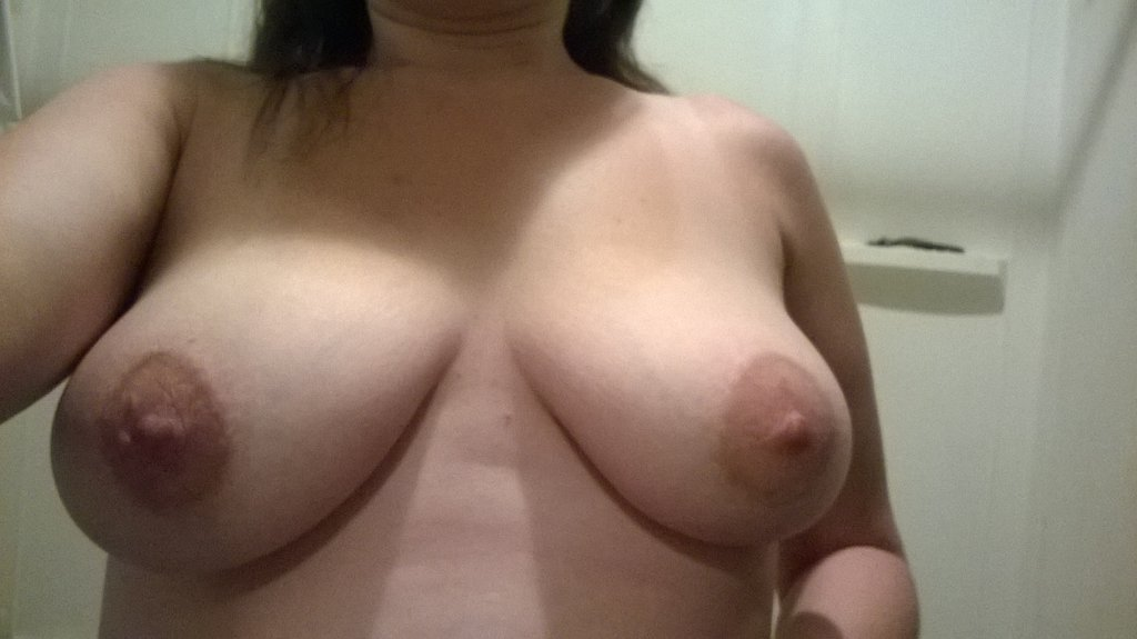 mature mom milf tube there