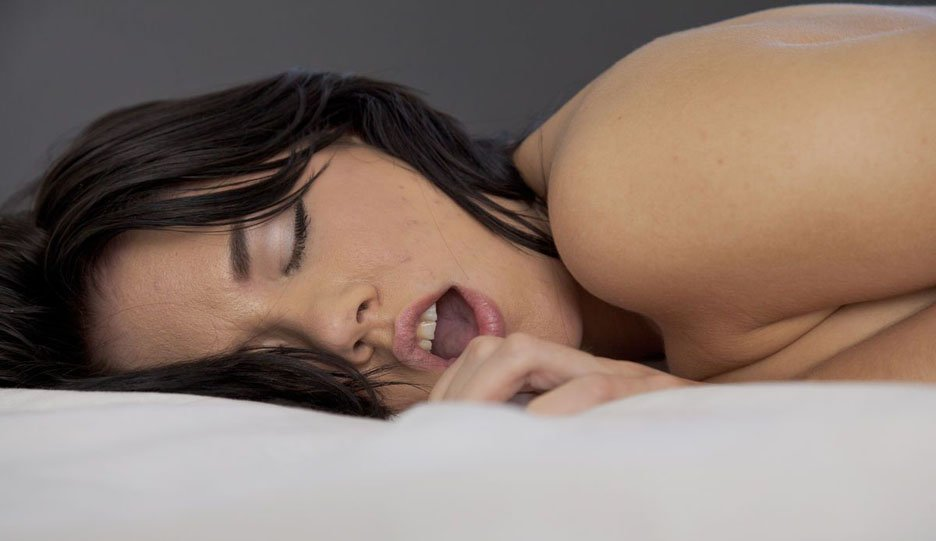 japanese interracial porn videos add photo