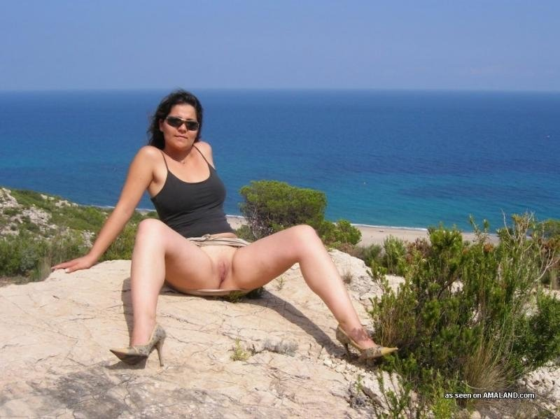 pictures sexy mature women
