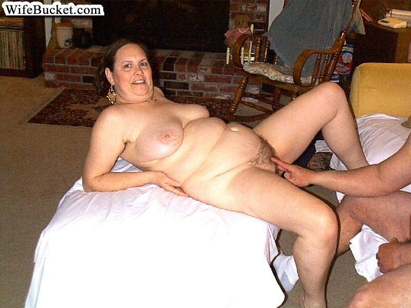 Wife enjoys anal Wife joins cheat husband