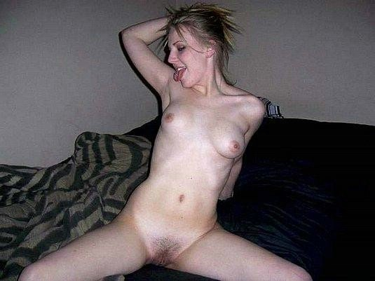 Sexy mom cheating in hotel