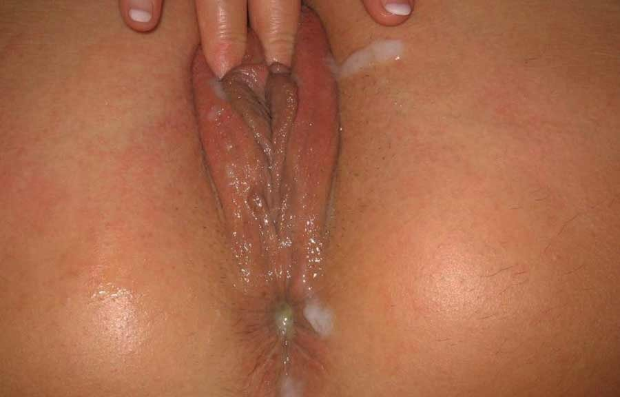 Greal hidden masturbation