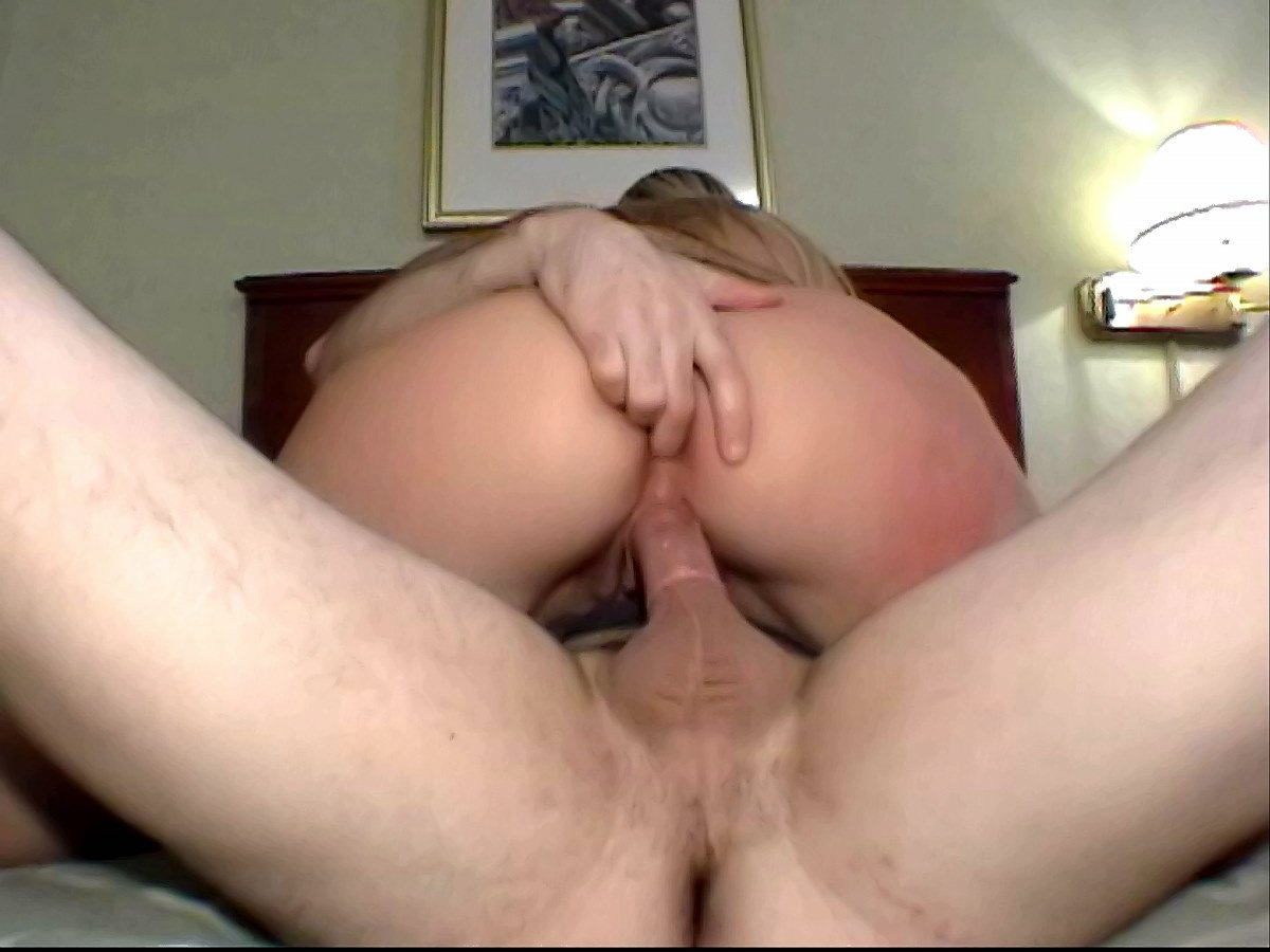 Dirty naked milf #11