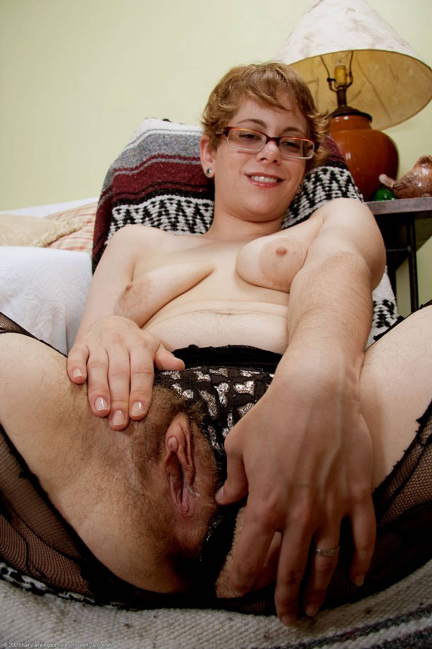 Granny With Big Clit Long Xxx