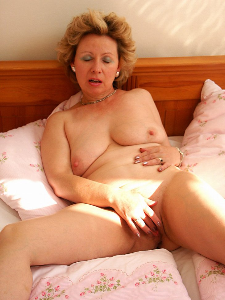 Hill's home for adults virginia super sexy granny porn