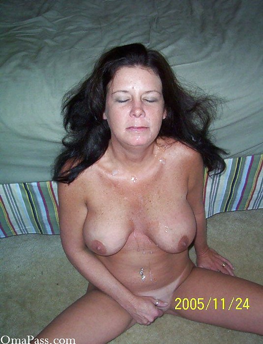 Naked busty mature ladies Costume wife sex stories