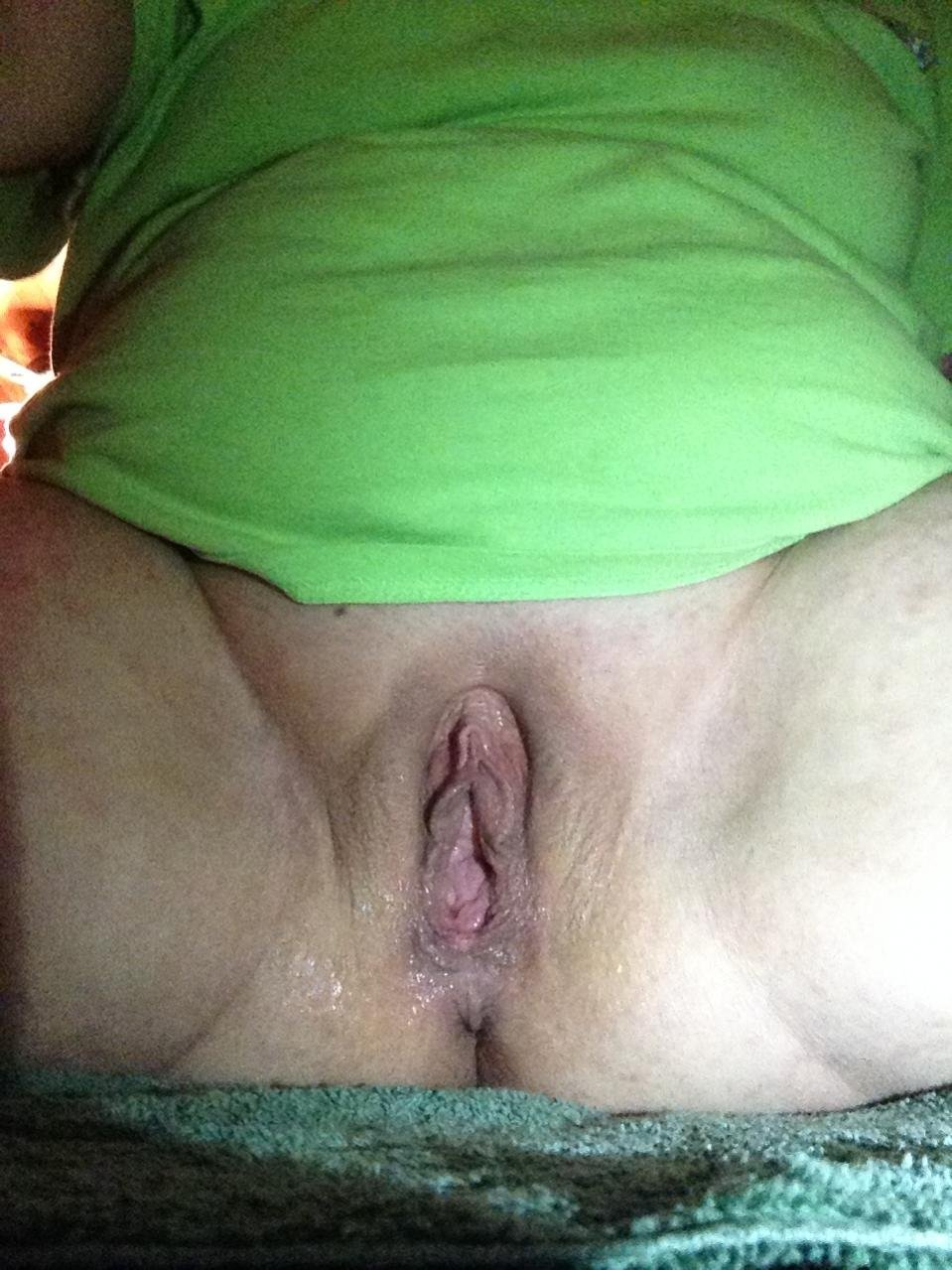 best of sharing wife youporn