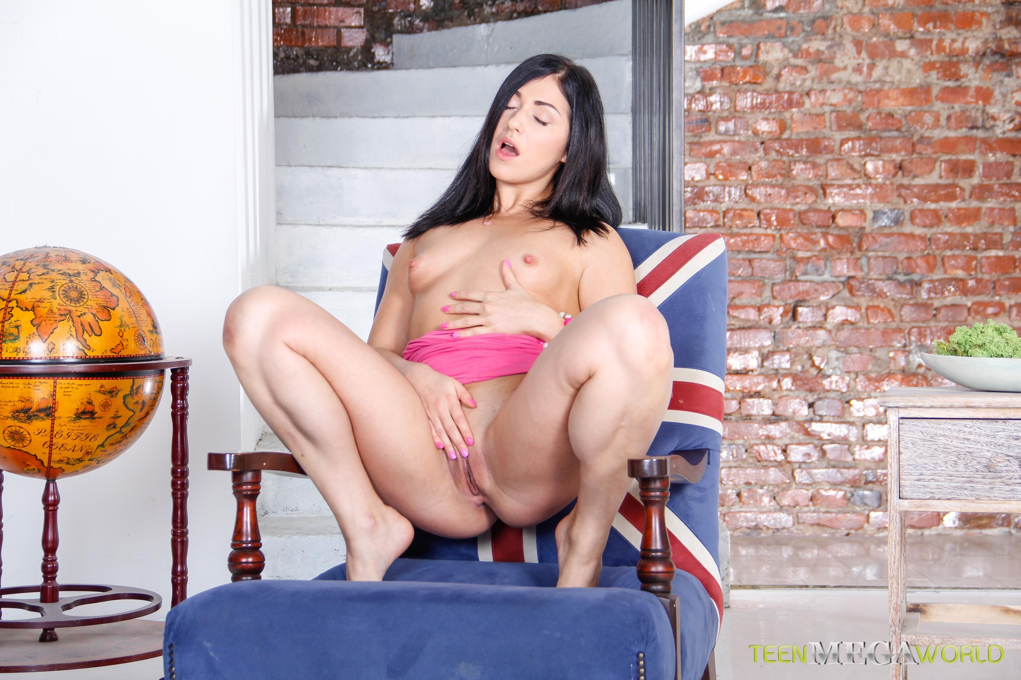 Girlfriend takes friends cock