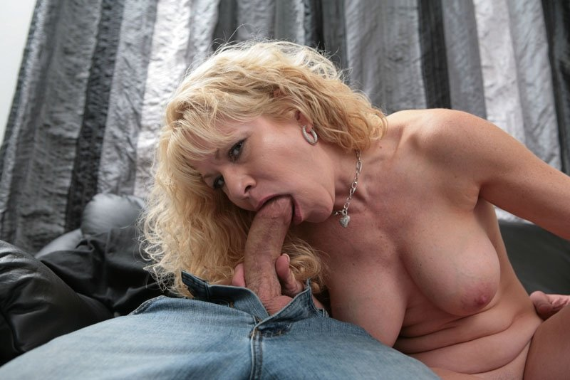 Wife rides a large dildo Doggy xvideo amature public sex tumblr