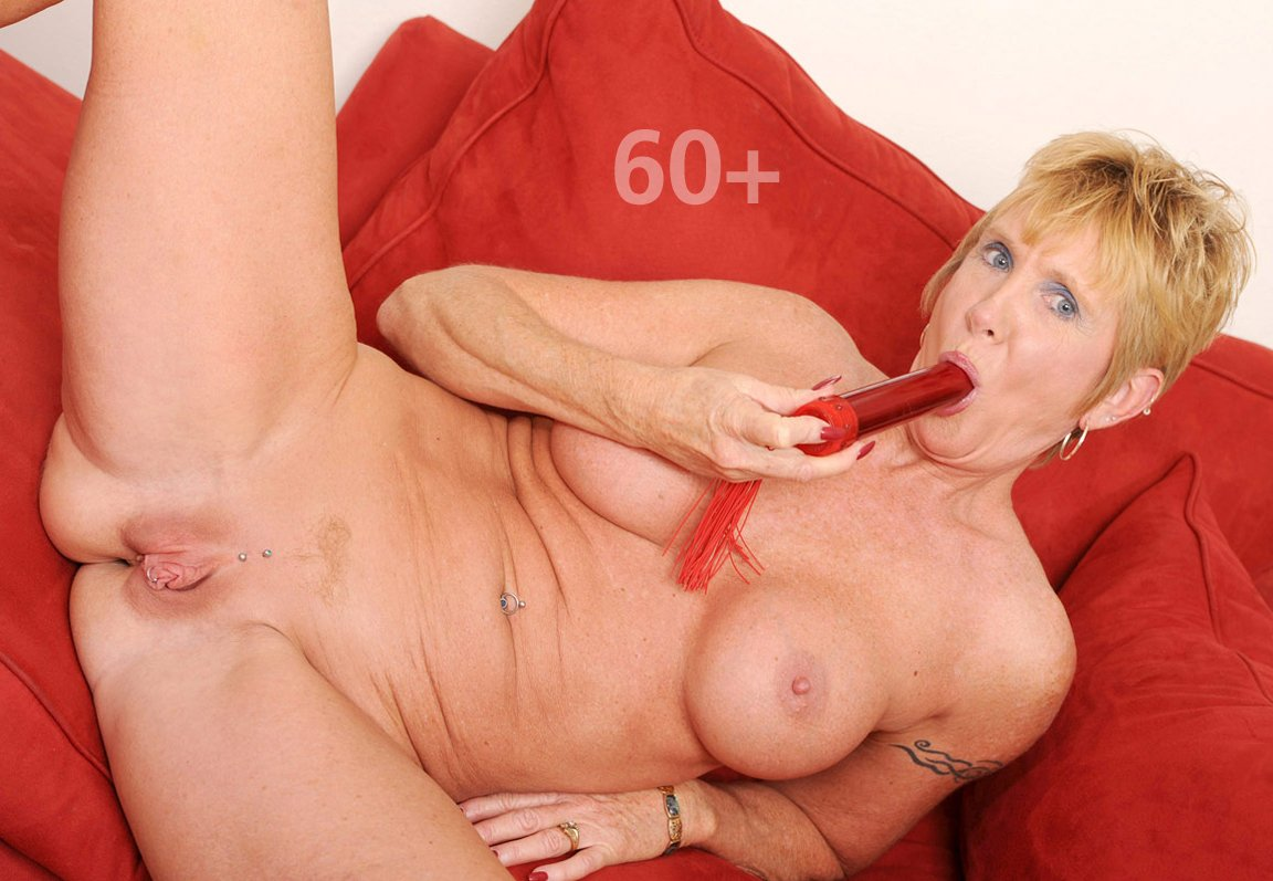 Bbc wife trainer