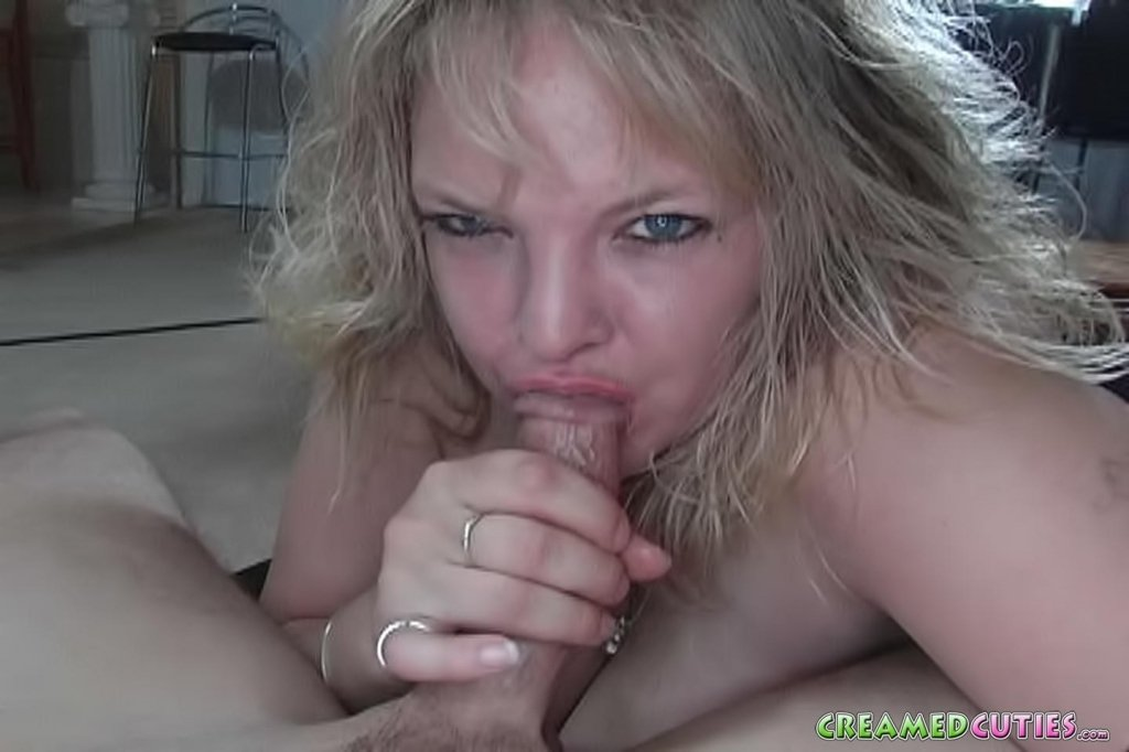 mature wives homemade videos