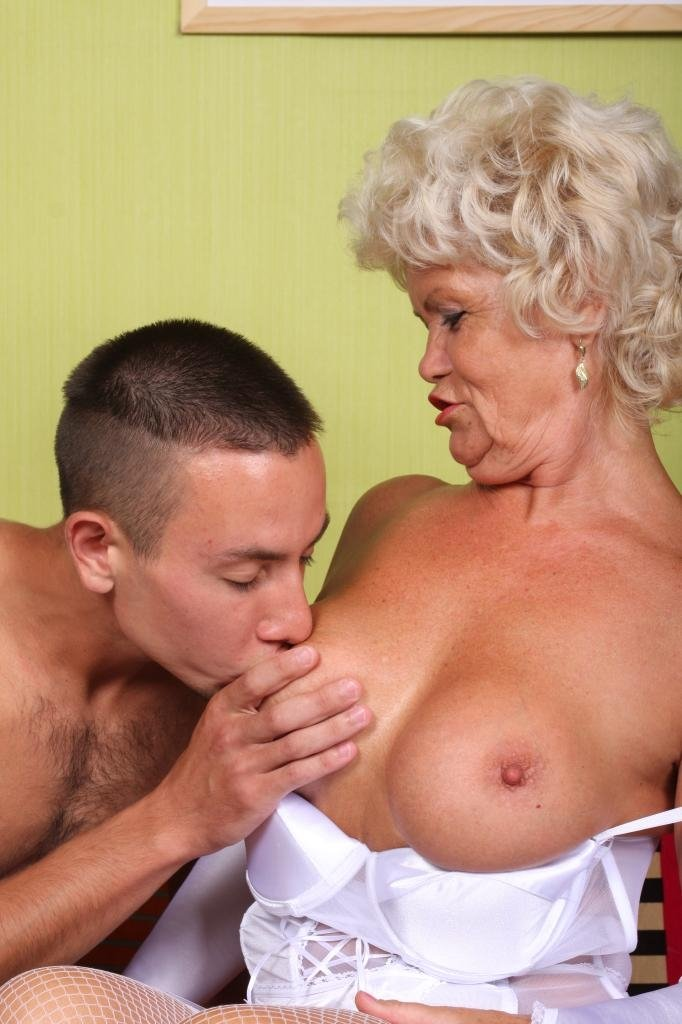 new year party sex video granny with bbc porn