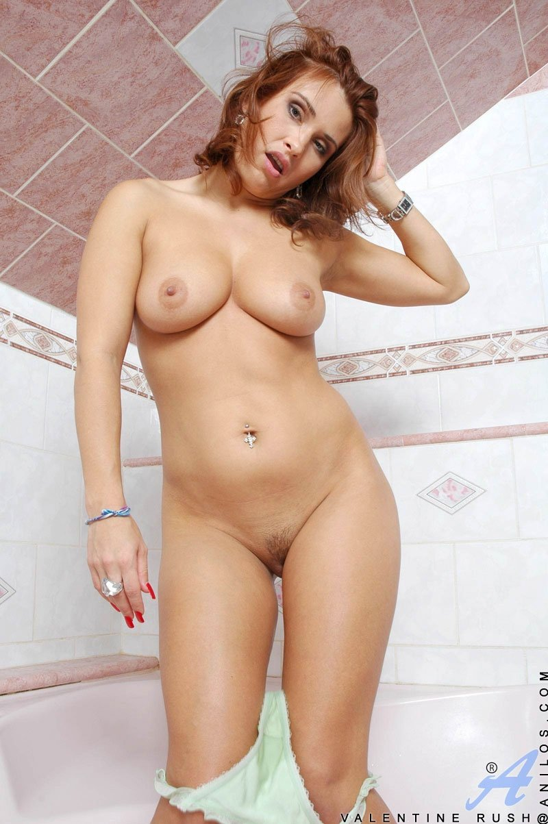 Cheating dad mom videos hot sexy milf anal