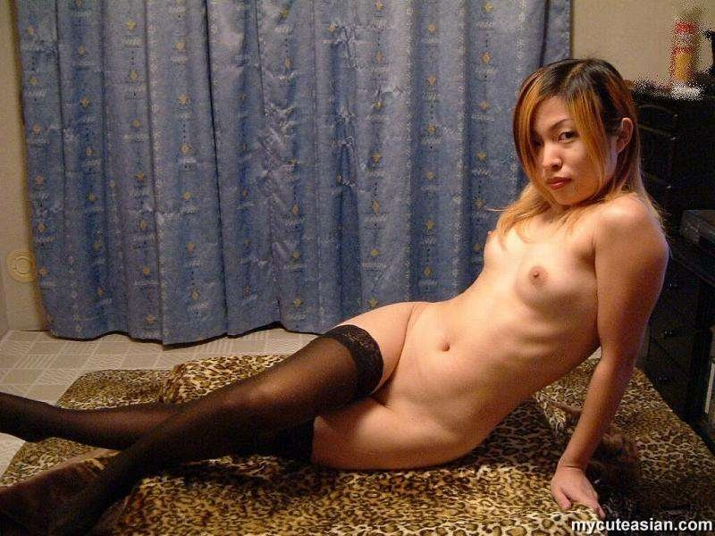 Chinese nudist model Hardassdp ass 3 some swing wife
