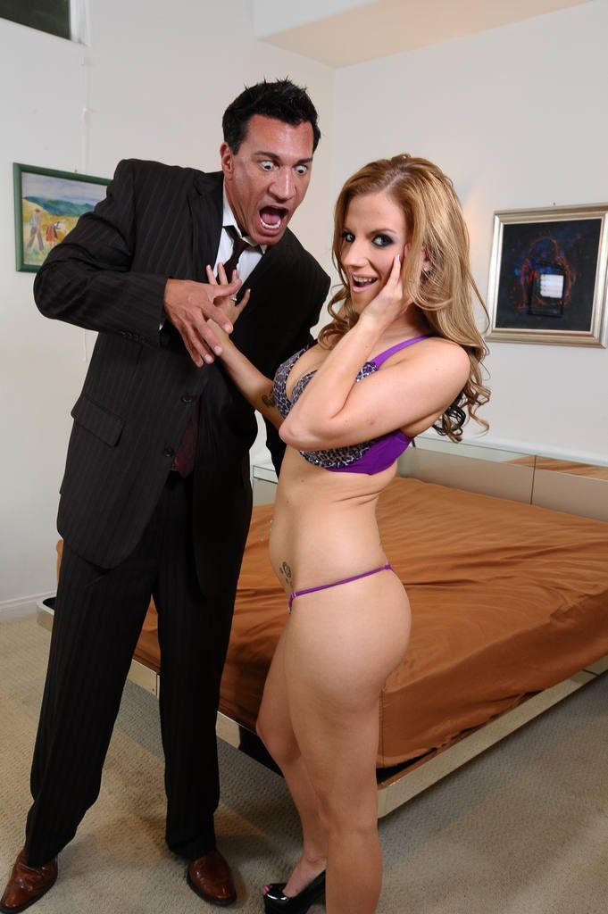 casting fake agent anal