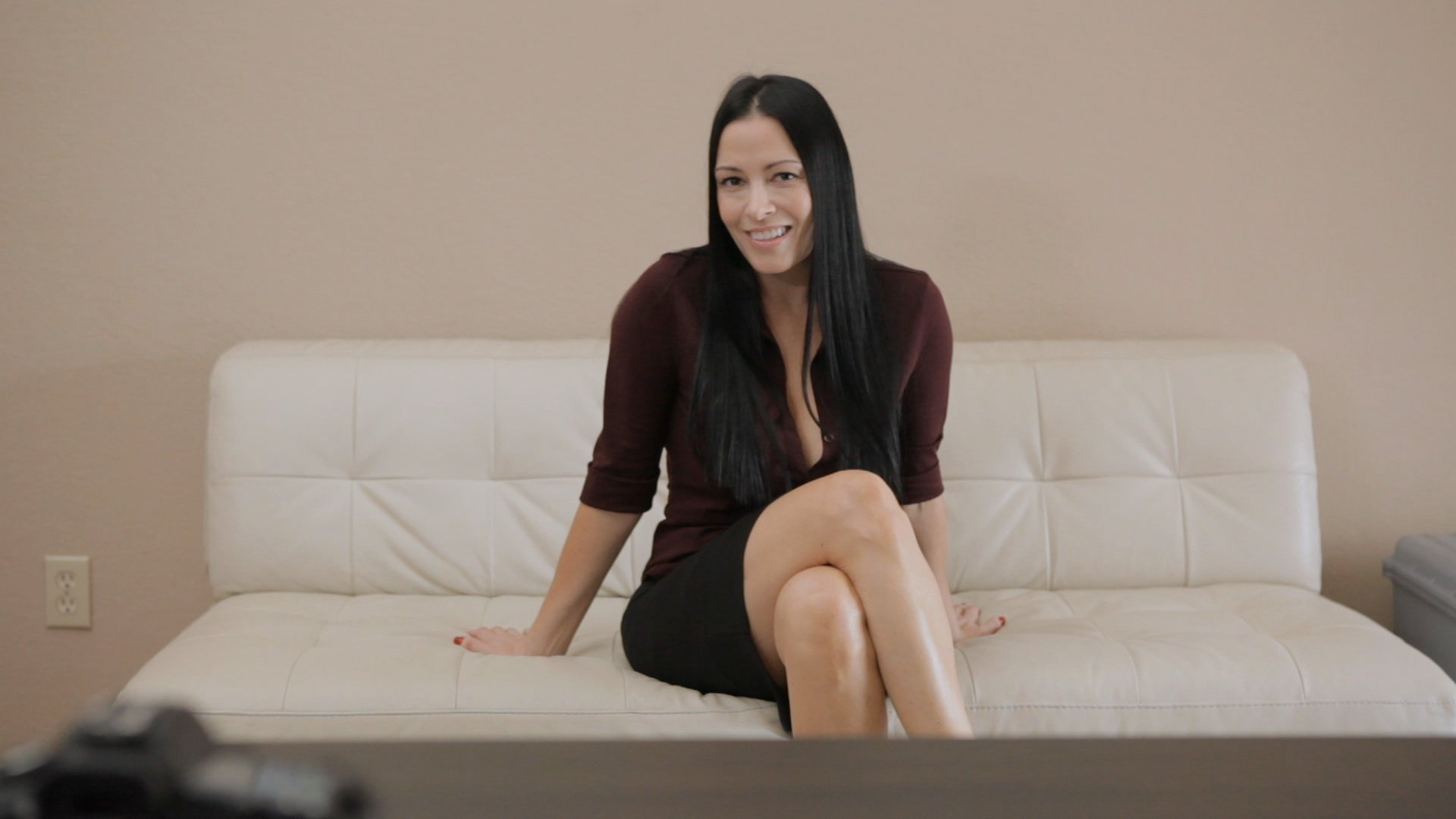 video sex housewife