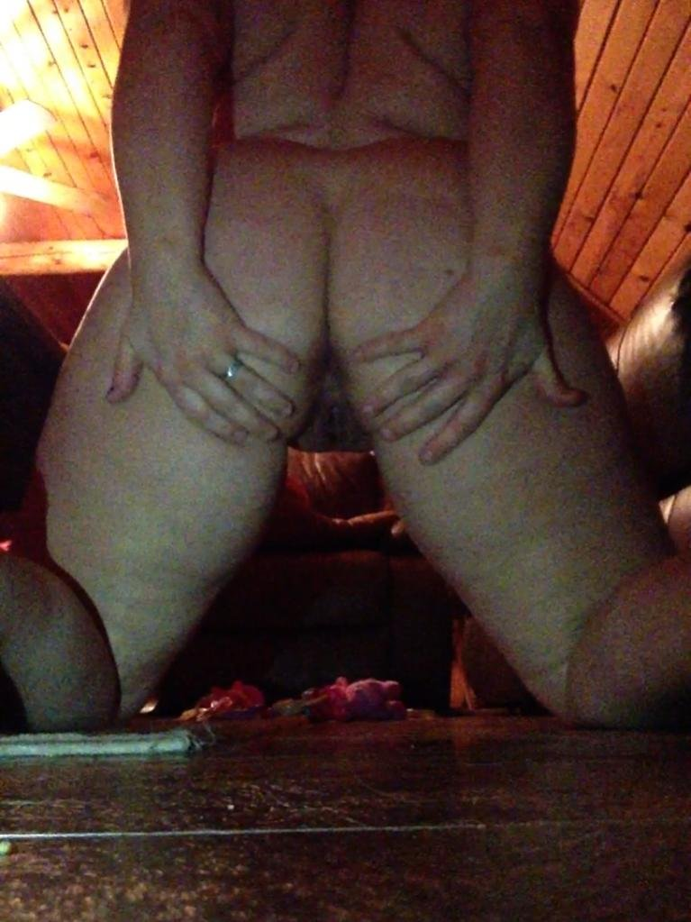 Sister daddy webcam hd mom there