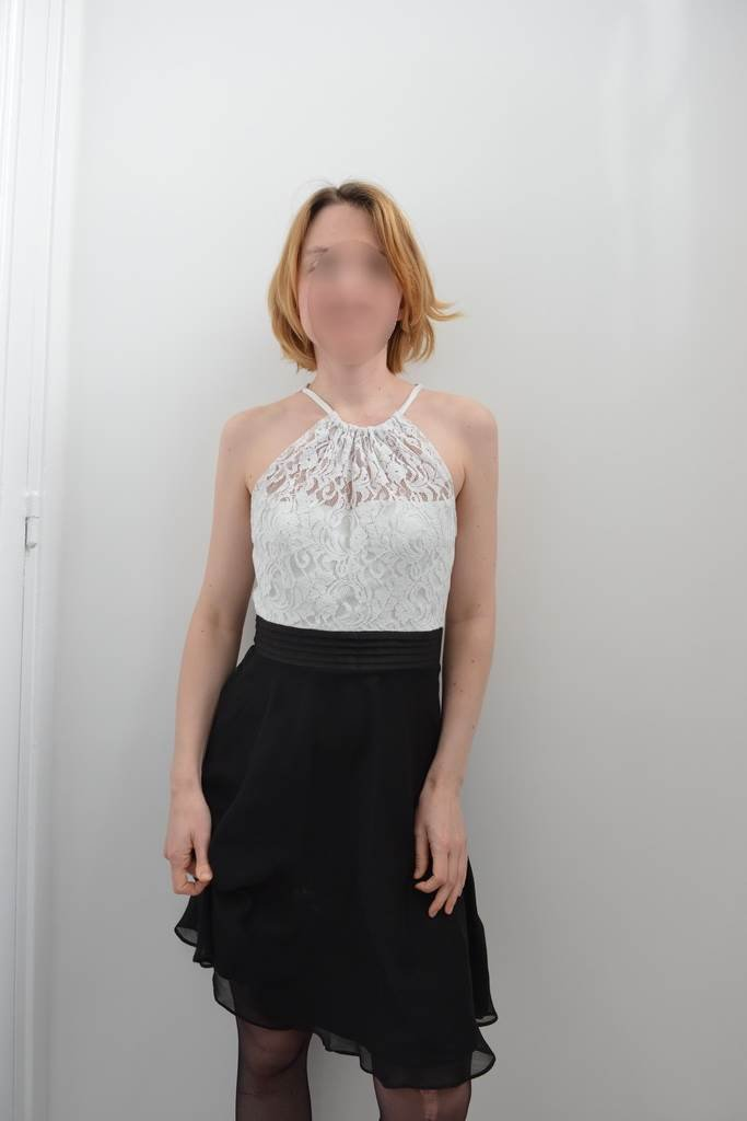 Voodoozilkree    reccomended dress and undress nude