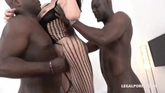 Anal home party Wife cock stories