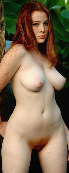 Adult chat room for all Friday the 13th sex clip