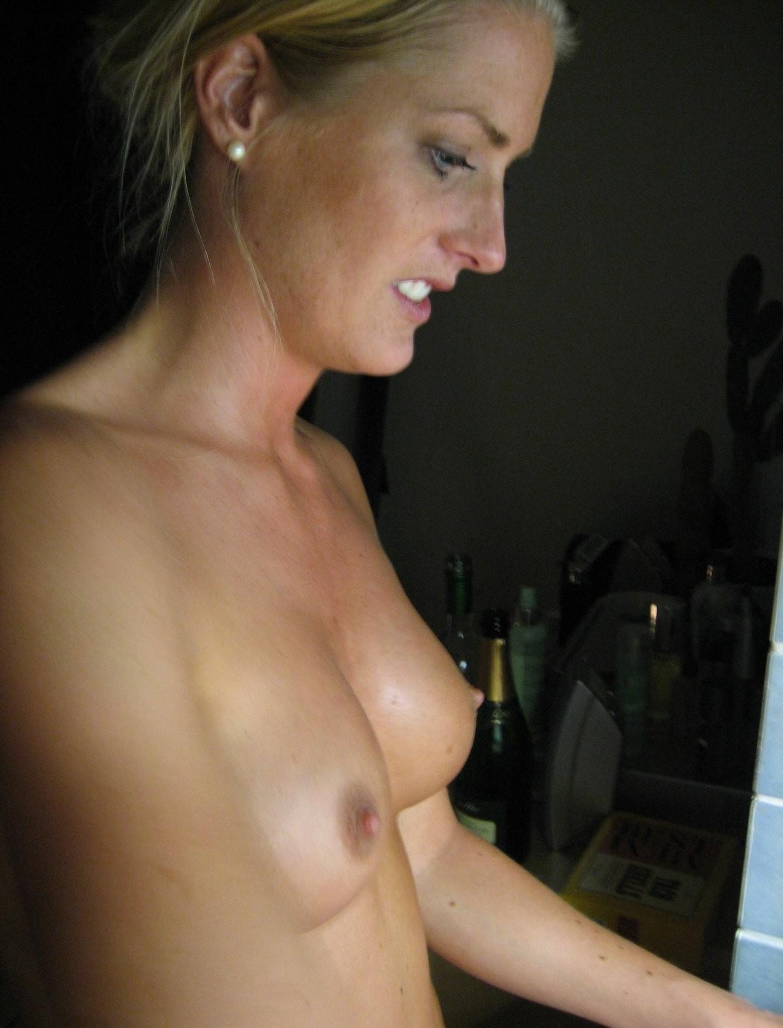 mature dirty panties female squirting is it urine