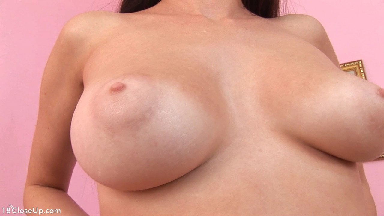 Kirisar    reccomend hot wife nude pictures