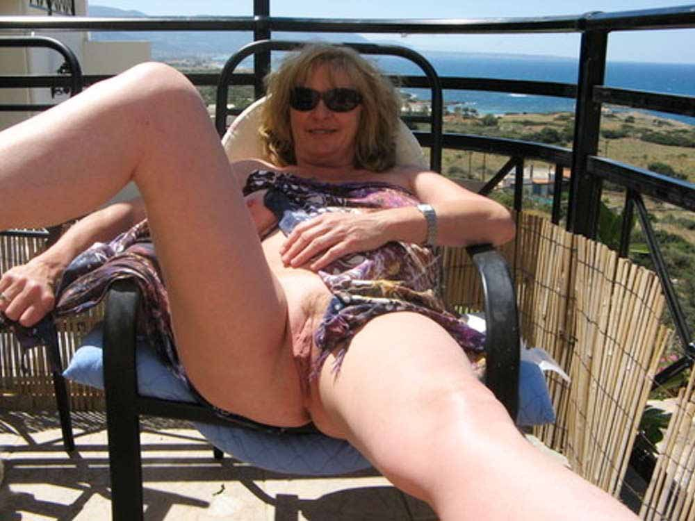free live mature chat