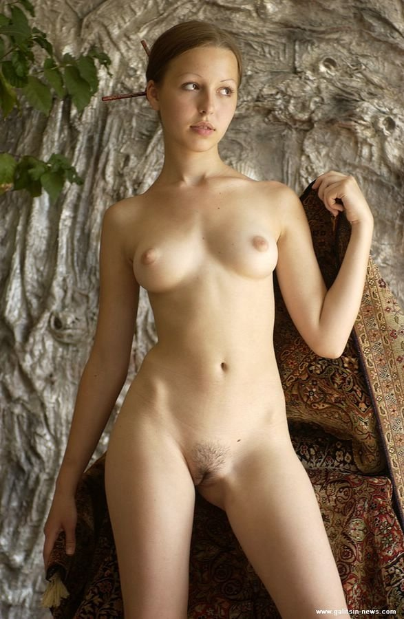 Sexy erotic solo Best free adult chatrooms