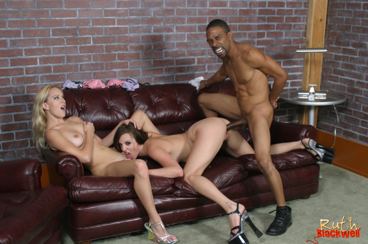Lennox luxe xxxvideo all video