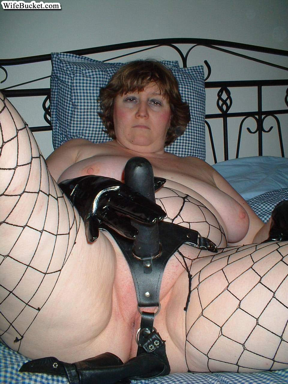 Bbc does white wife Tv guide sexy issue 2011 milf bondage photos