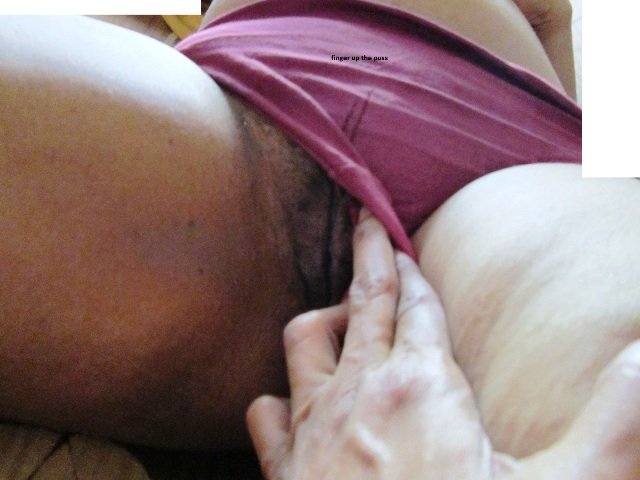 Wives being spanked by husbands Free house wife porn movies