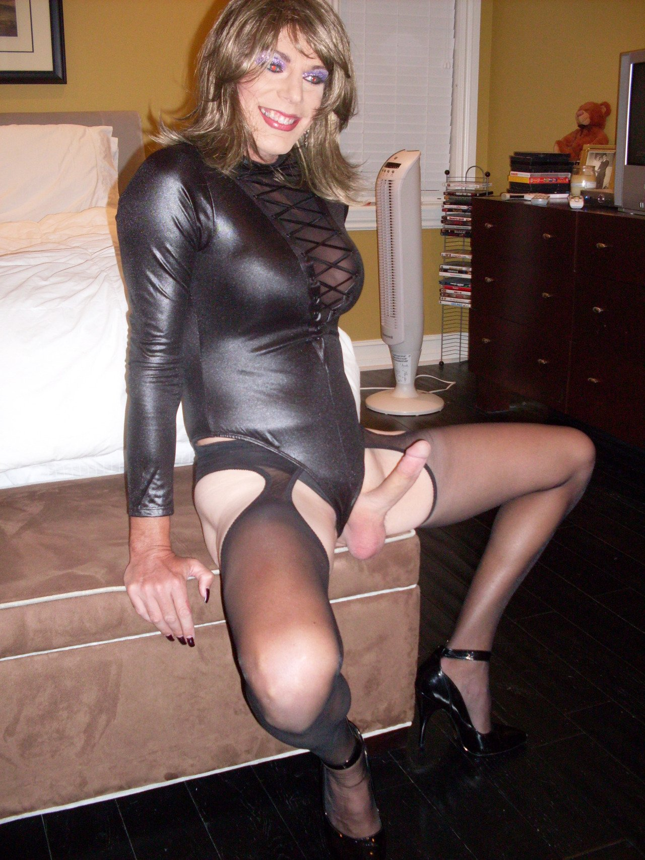 flickr-crossdressers-out-first-time