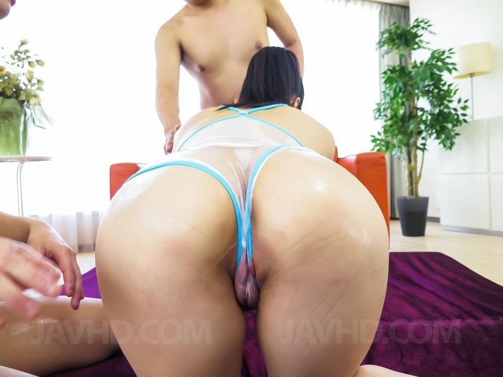 Sex tube asian #1