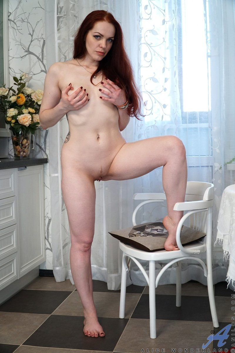 best of porn chubby blonde